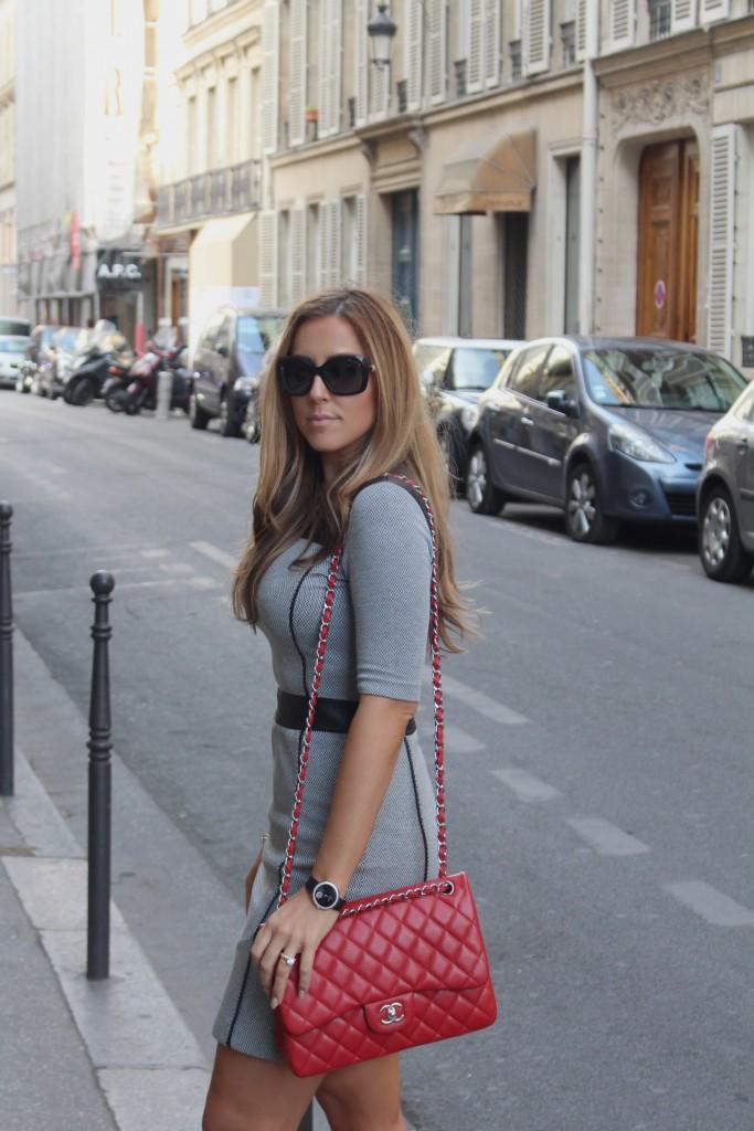 Paris Les Talismans