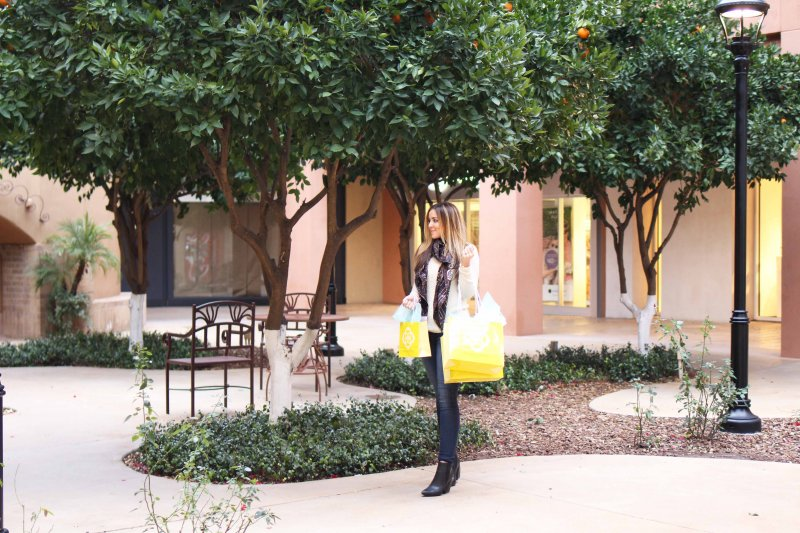 Kendra Scott Tucson Arizona