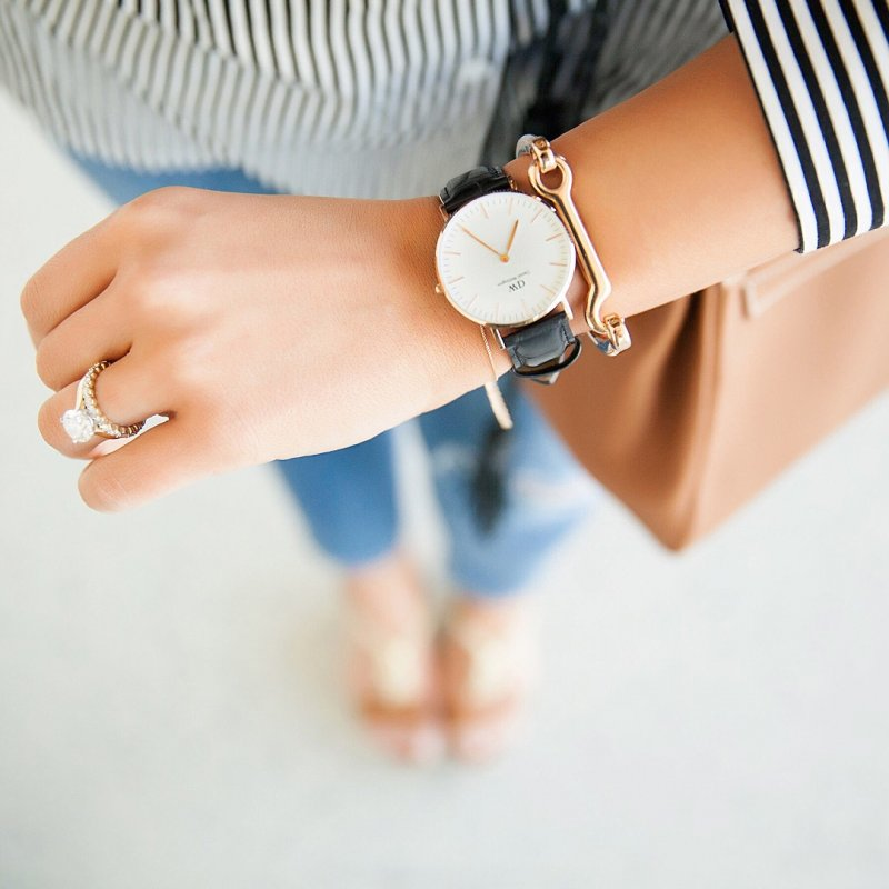 Daniel Wellington Watch Coupon Code