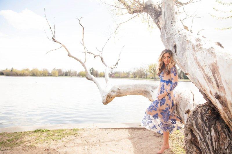 Denver Lifestyle Fashion Blogger