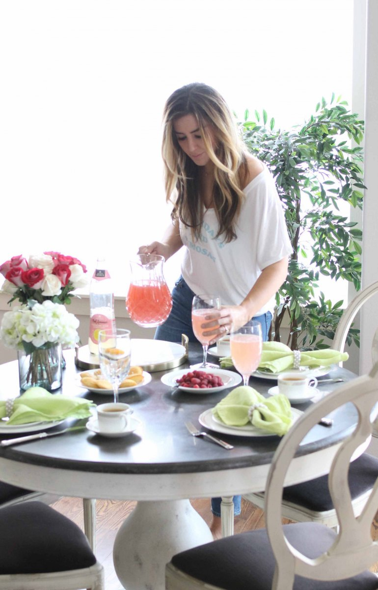 Memorial Day 2016 Sales Lifestyle Blogger