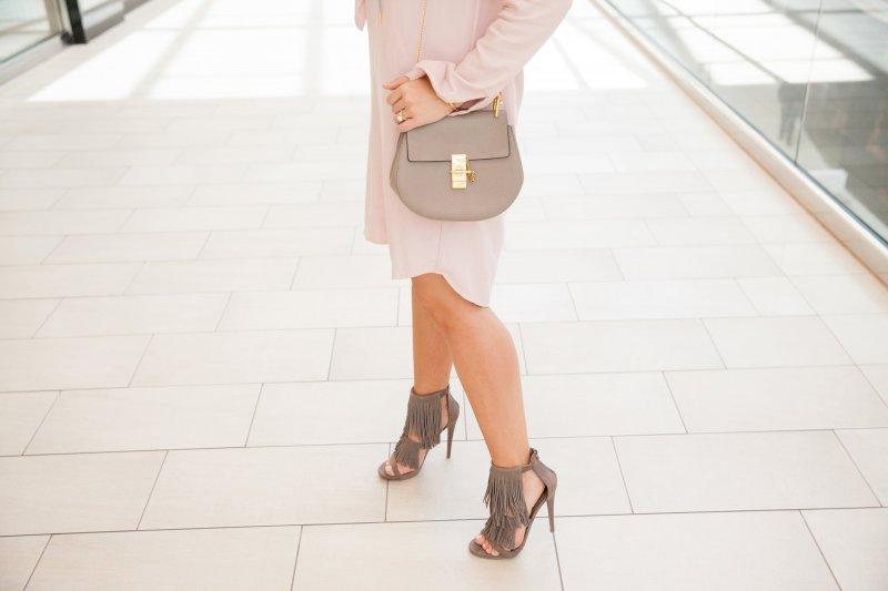 gray-chloe-drew-bag-gray-suede-fringe-heels
