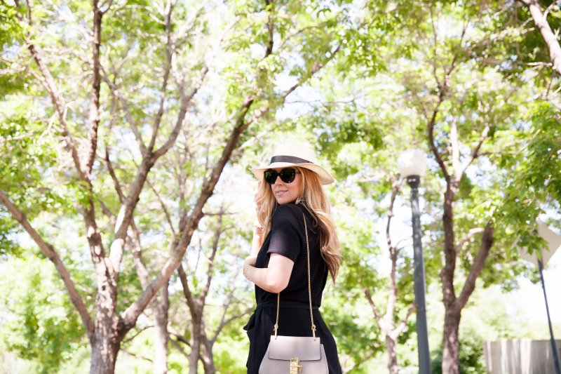summer-2016-fashion-blogger-style