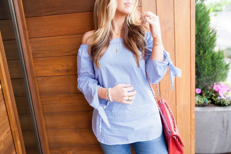 off-shoulder-top-denver-fashion-blog