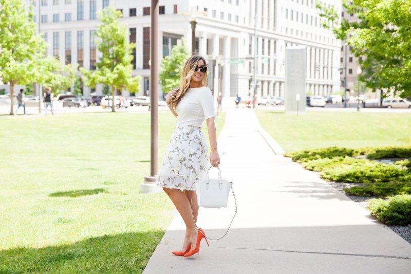 3d-floral-skirt-fashion-blogger