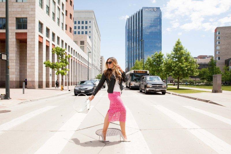 denver-fashion-blogger-the-cashmere-gypsy