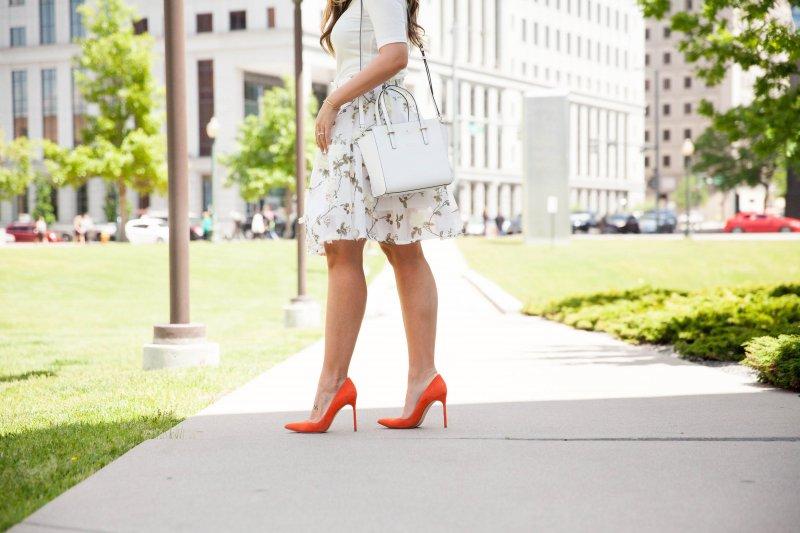 3d-floral-skirt