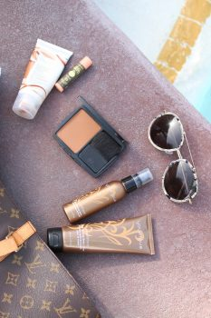 self-tanning-tips-and-tricks