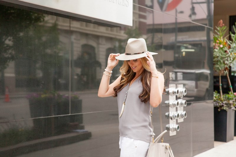 silk-top-and-white-linen-pants