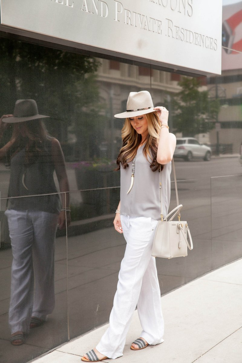 chic-summer-style