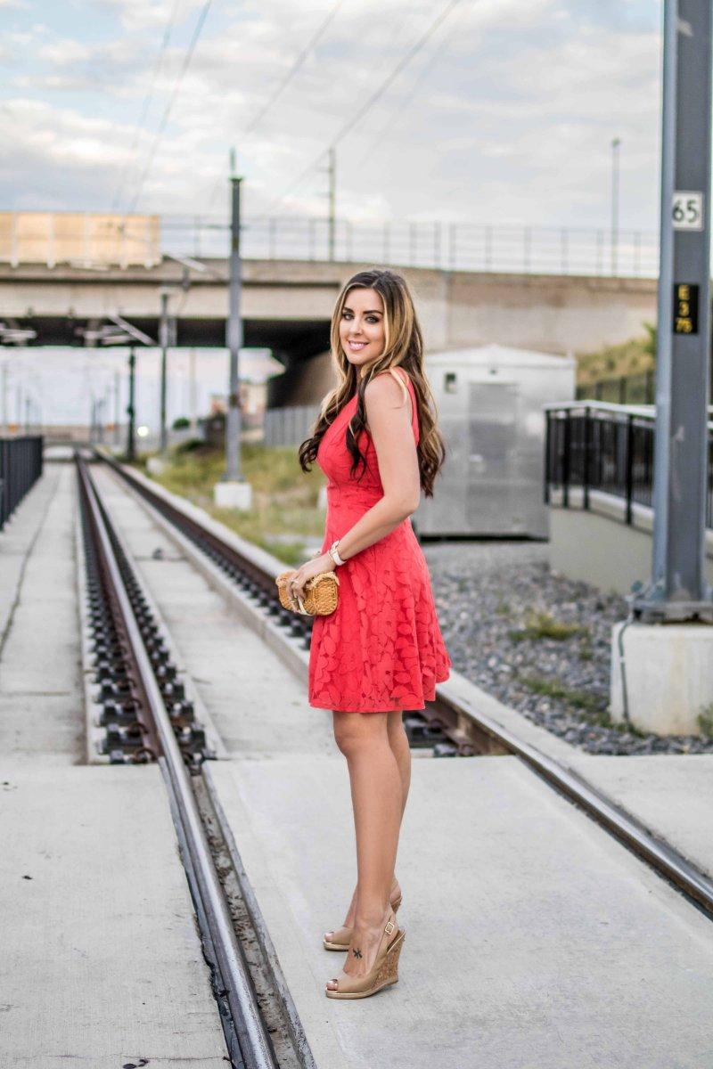 denver-fashion-blog-summer-style
