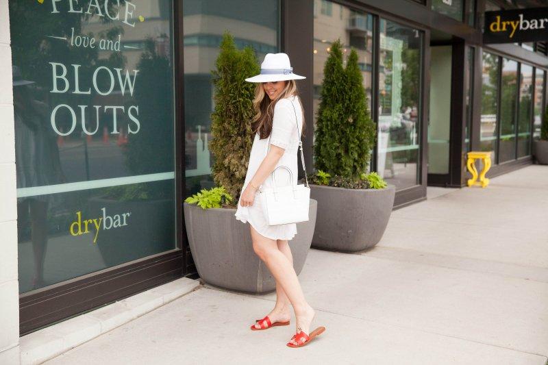 white-sundress-panama-hat