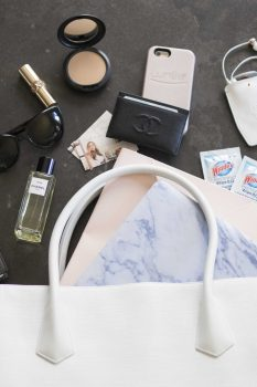 whats-in-my-bag-log-post