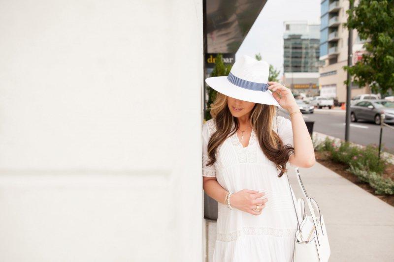 white-detailed-sundress-under-100