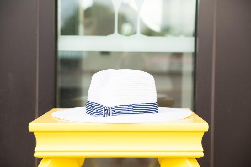 callanan-white-panama-hat