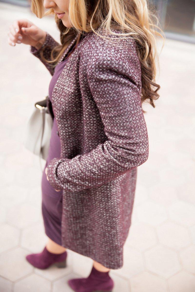 burgundy-long-tweed-coat