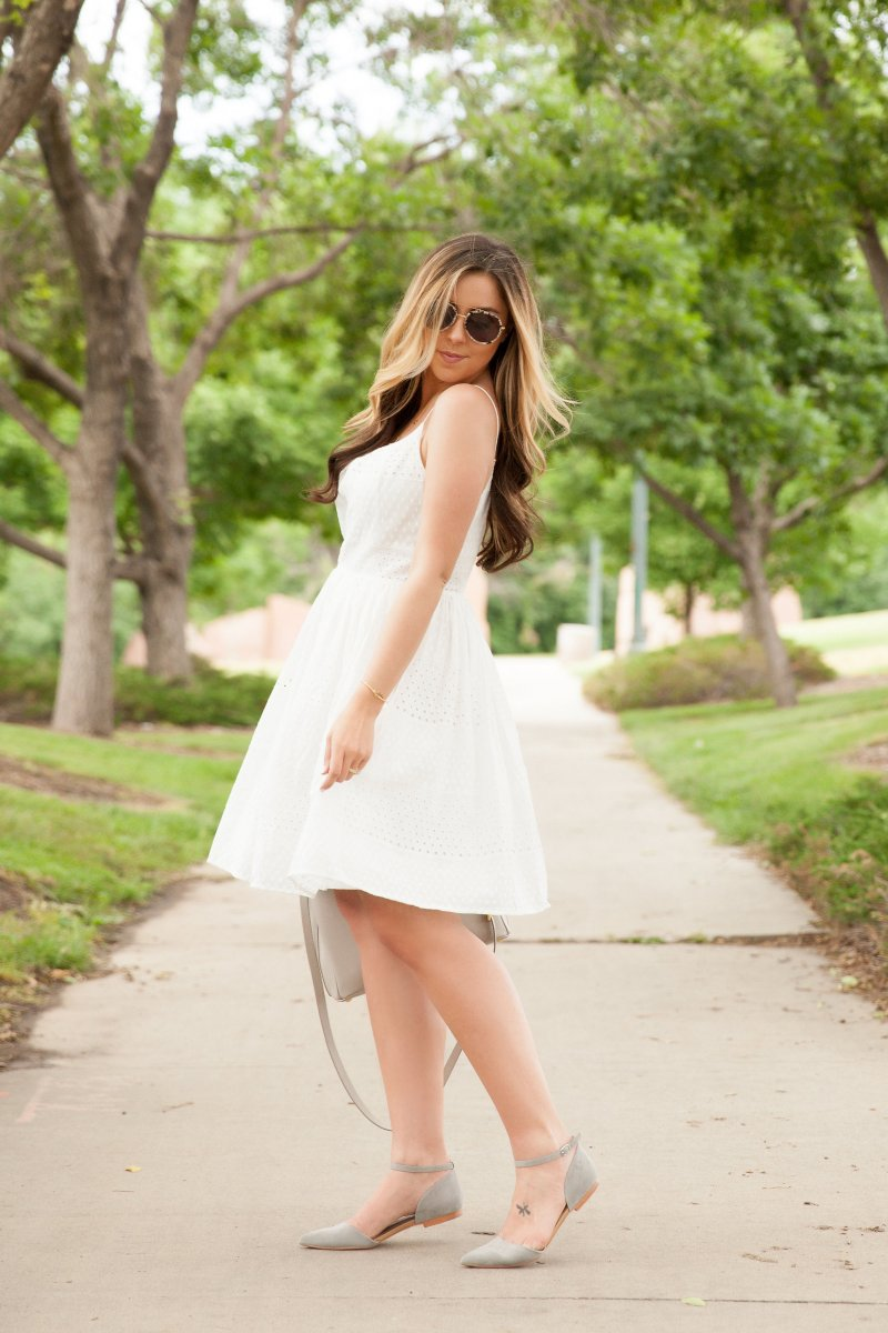 denver-fashion-blogger-white-sundress