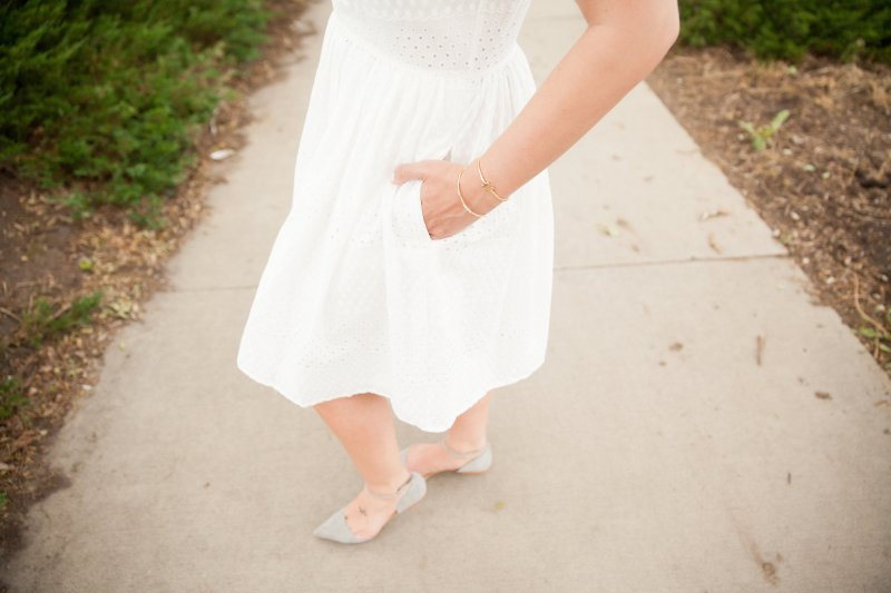 white-eyelet-sundress-summer-2016