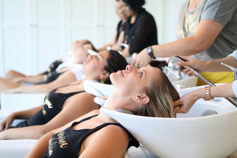 drybar-denver-bachelorette-ideas