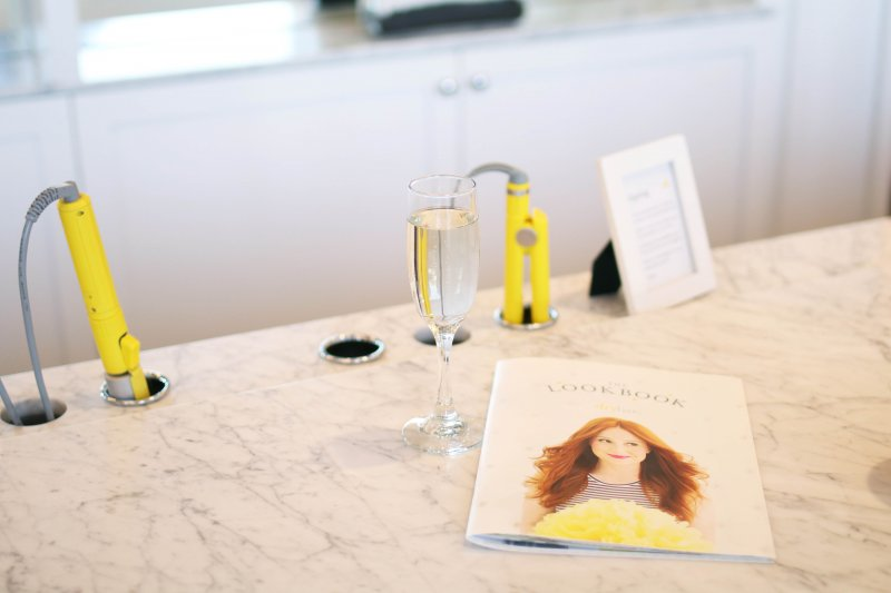 drybar-denver-cherry-creek