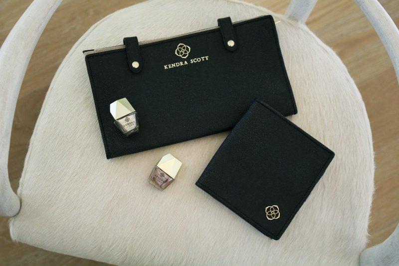 kendra-scott-jewelry-cases