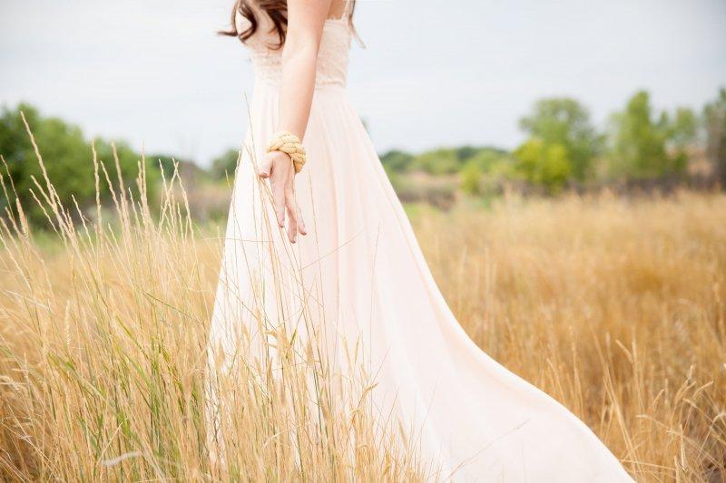 idalia-baudo-jewelry