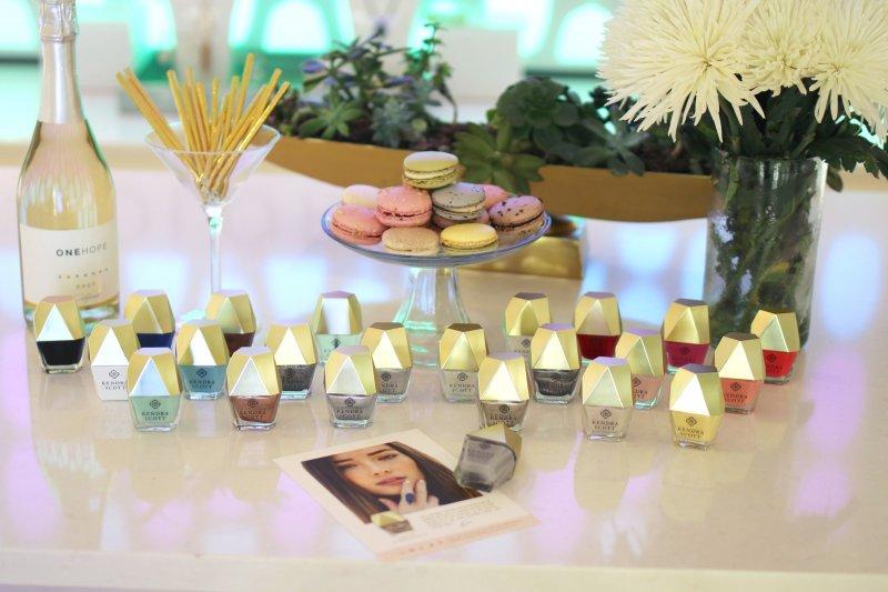 kendra-scott-nail-polish-colors