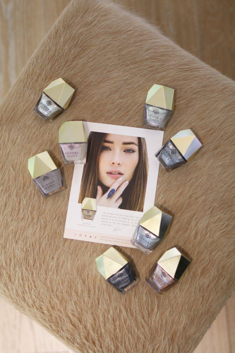 kendra-scott-nail-polish-release