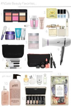 nordstrom-beauty-favorites
