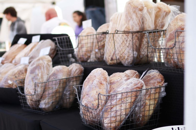 southland-farmers-market