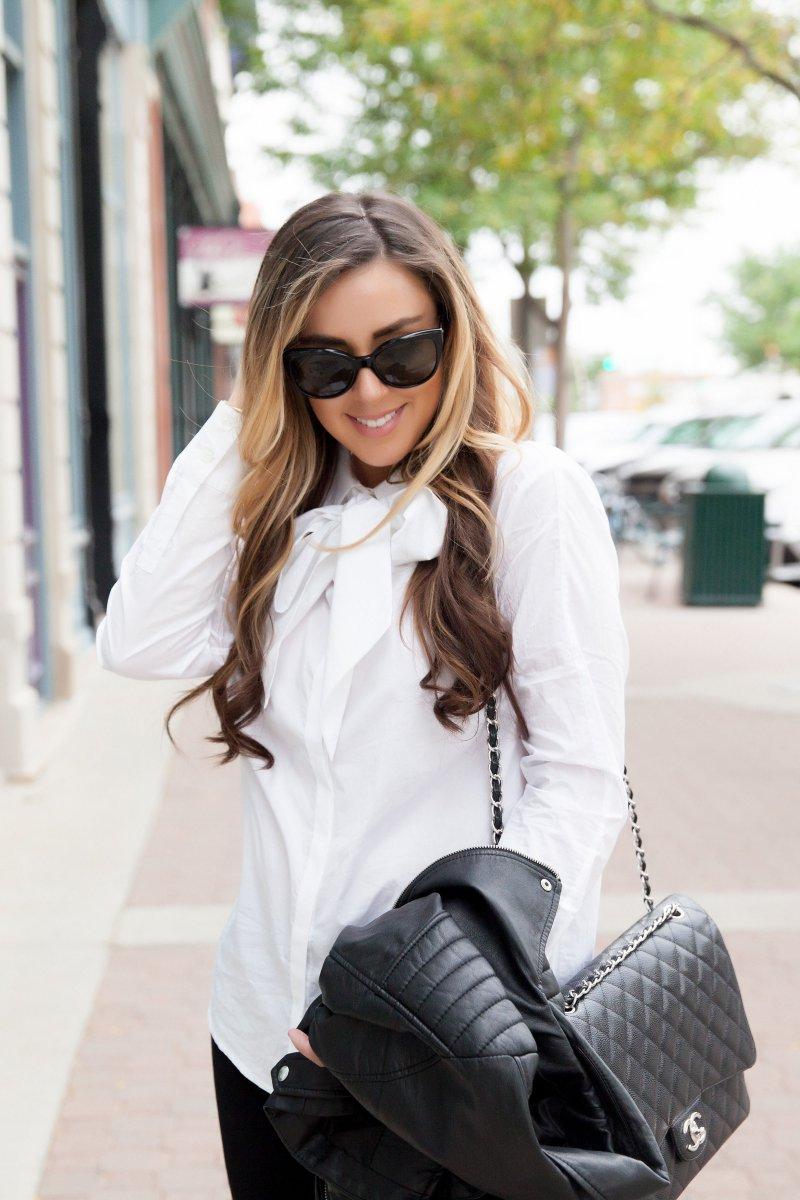 reward-style-fashion-blogger