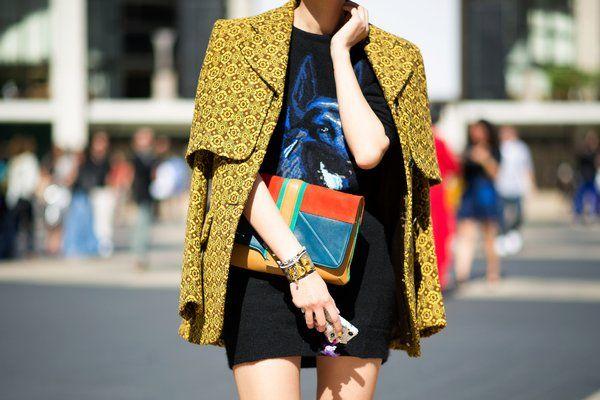 brocade-jacket-street-style