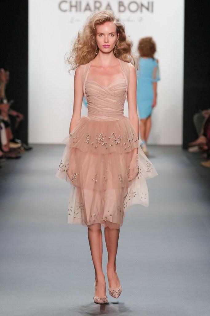 Chiara-Boni-La-Petite-Robe