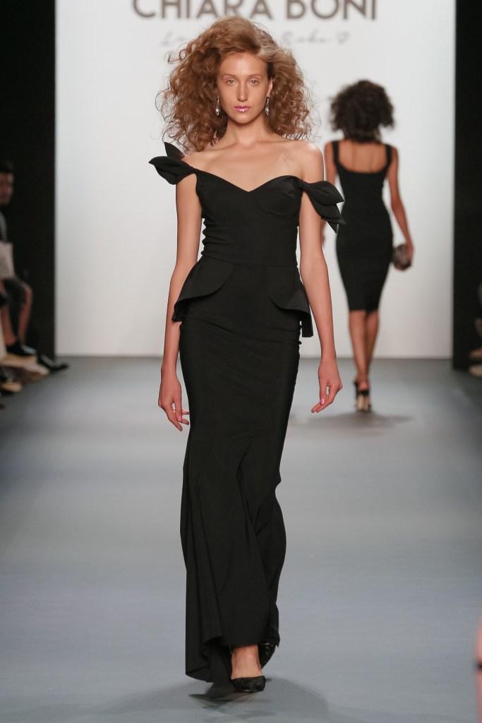 Chiara-Boni-La-Petite-Robe-SS17