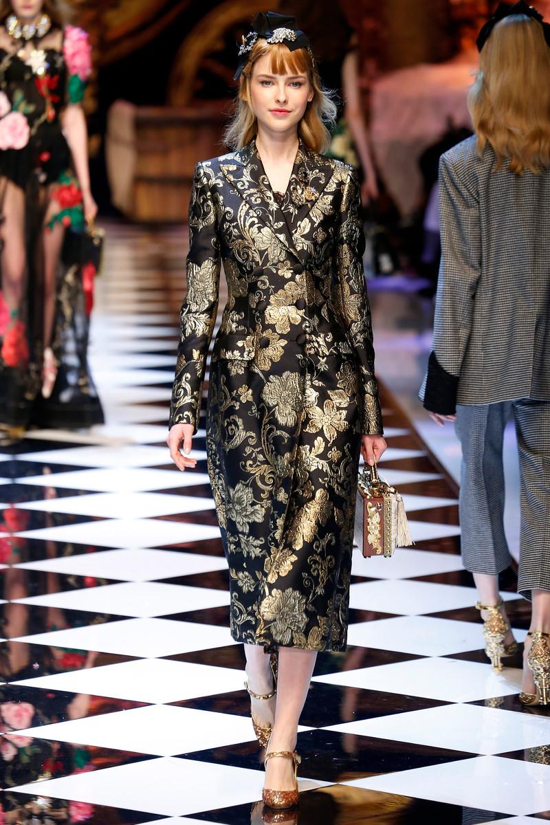 Dolce-Gabbana-Brocade-Trend