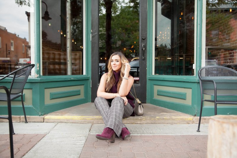 denver-fashion-blogger-fall-2016