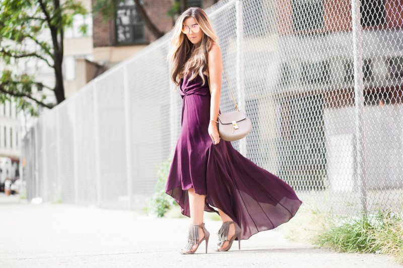 nyfw-burgundy-haute-hippie-dress