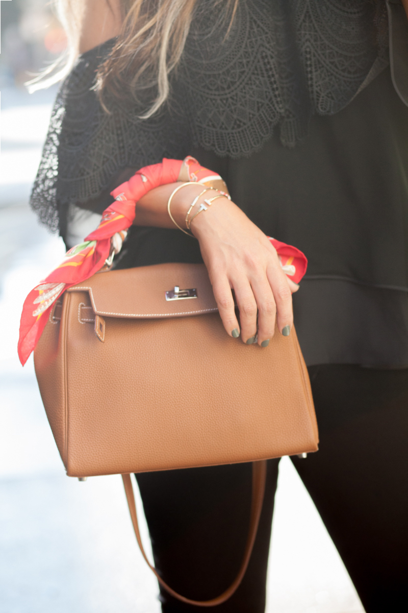 fashion-blogger-hermes-kelly-bag