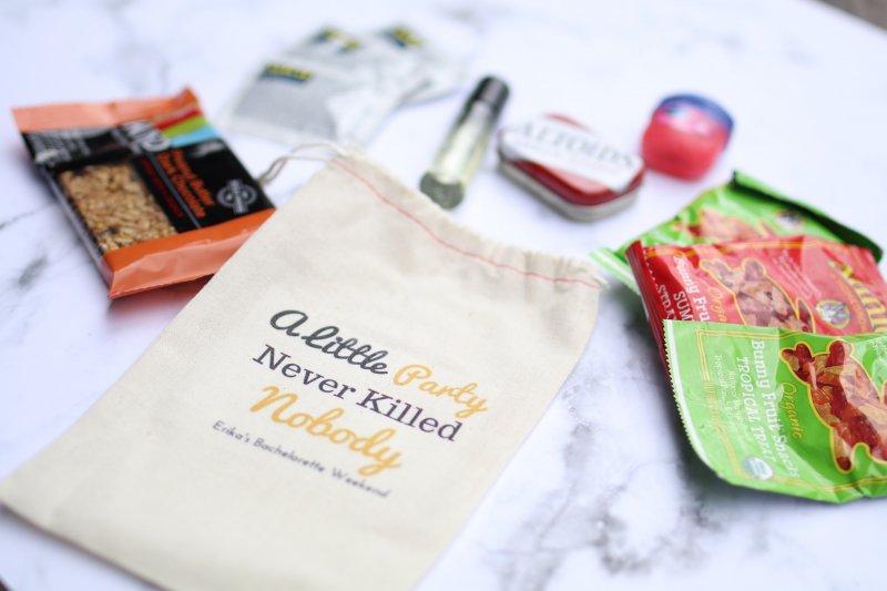 bachelorette-favor-bags