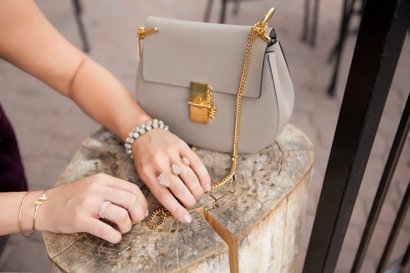 kendra-scott-fall-2016-collection