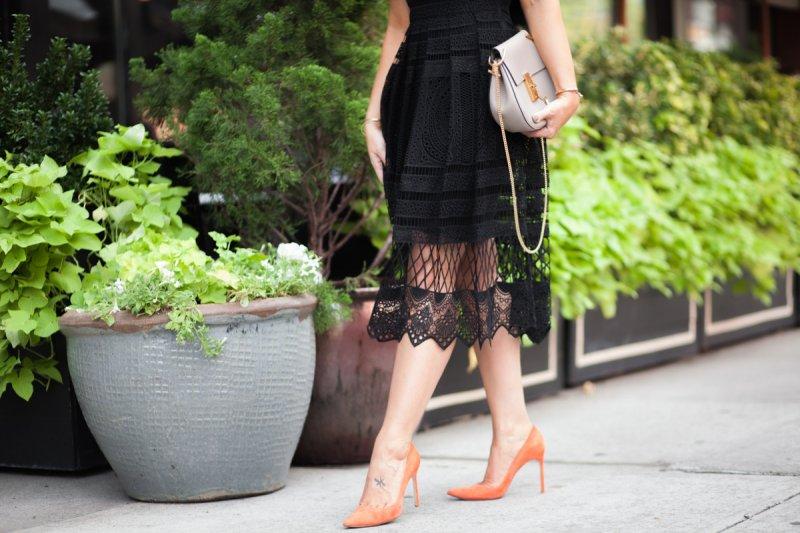 nyfw-alexis-midi-dress-blogger