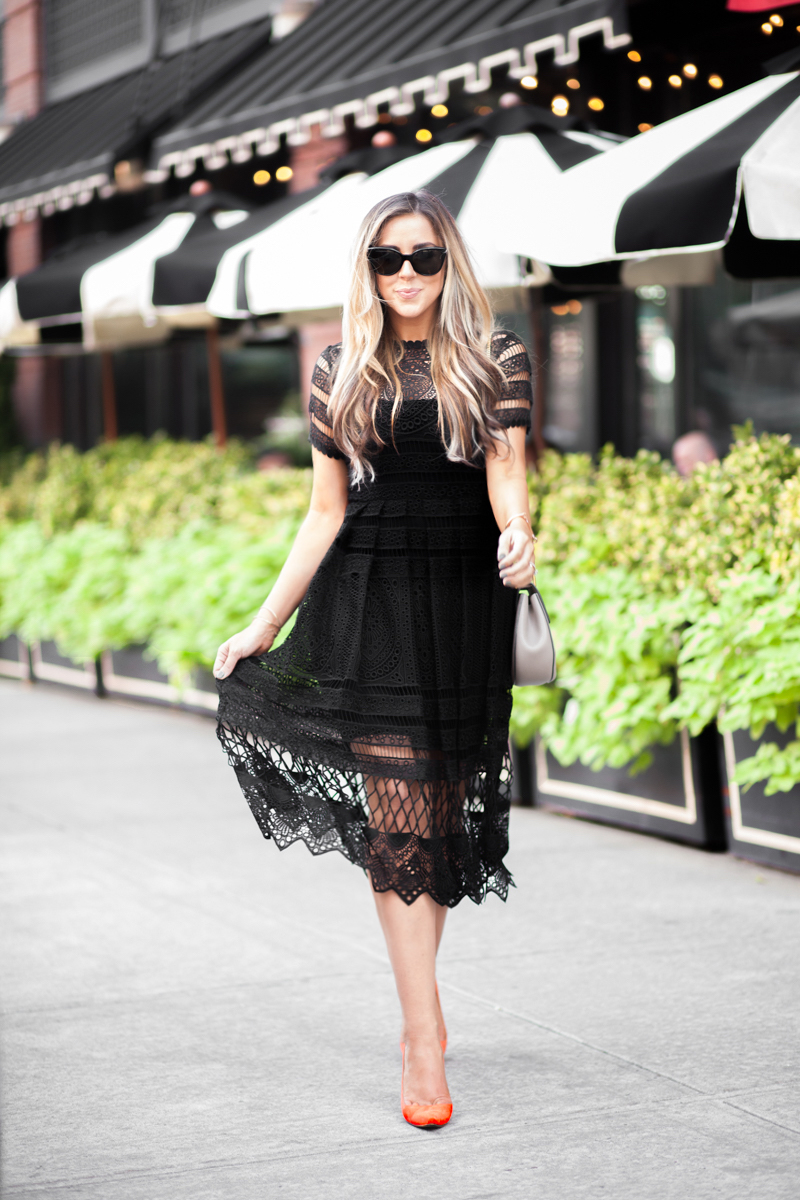 nyfw-fashion-blogger-street-style