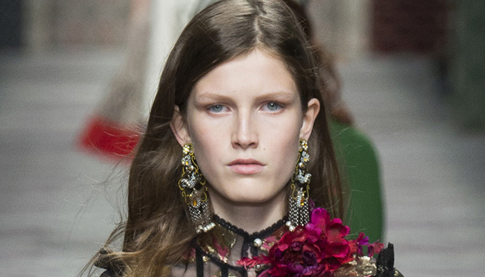gucci-baroque-jewelry-trend