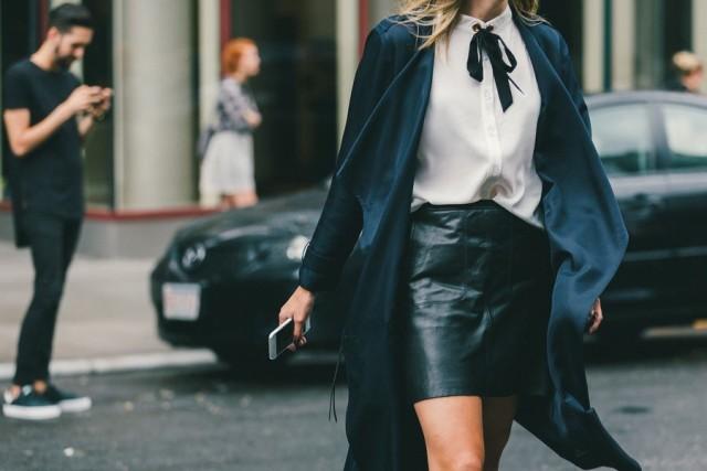 nyfw-street-style-bow-blouse