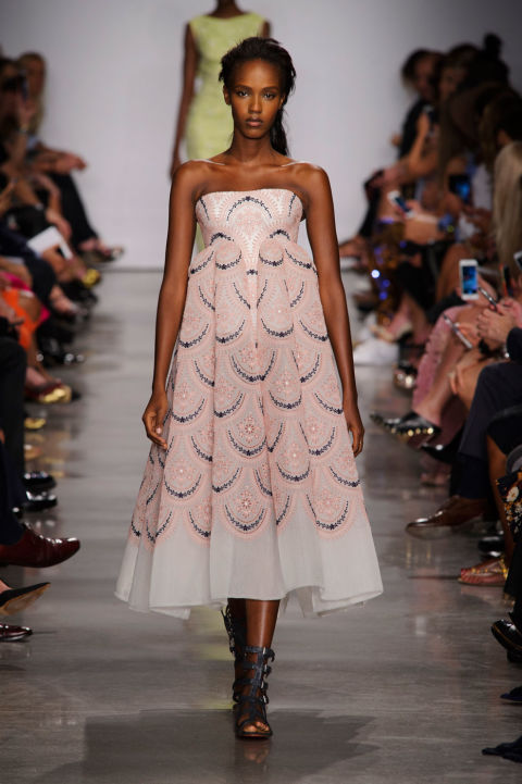 Zac-Posen-NYFW-Runway-Collection