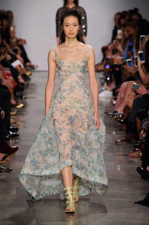 Zac-Posen-Spring-Summer-Collection