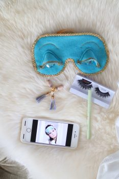 holly-golightly-costume-halloween