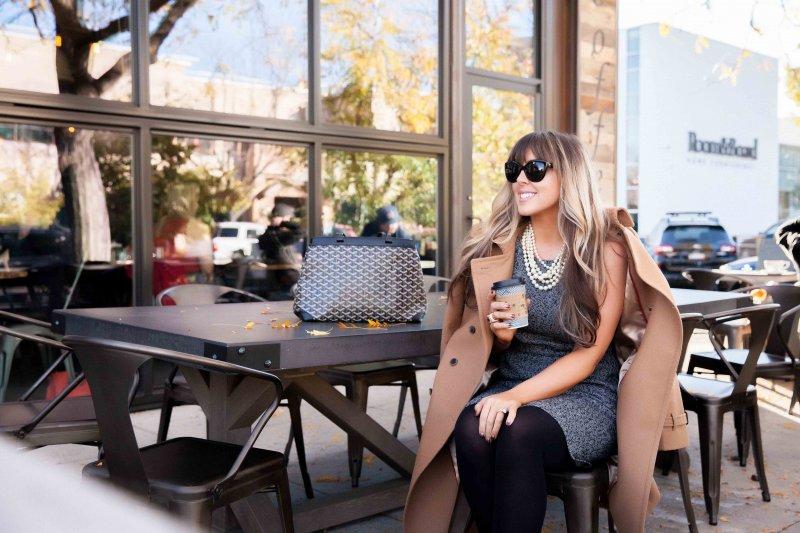 best-denver-coffee-spott