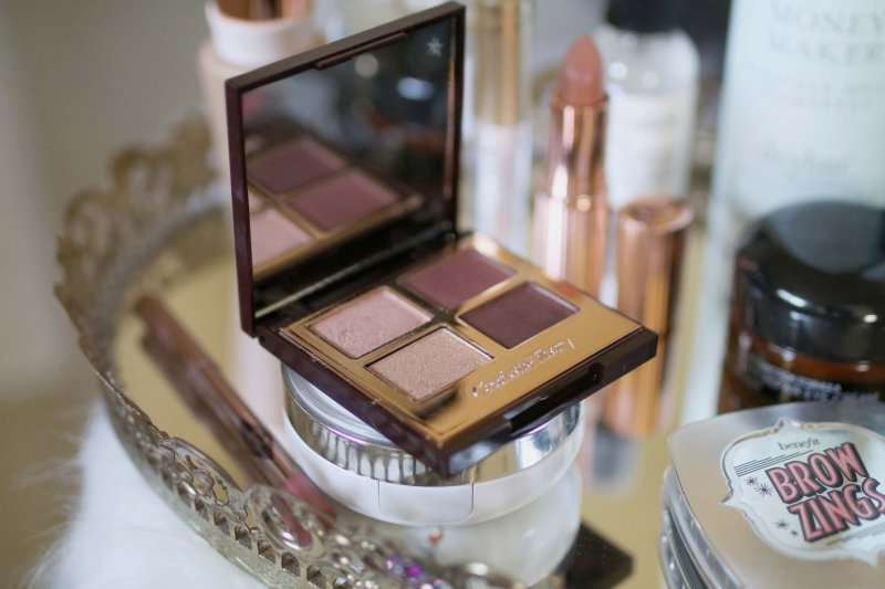 charlotte-tilbury-beauty-favorites