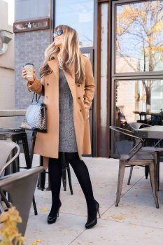 classic-style-work-outfit